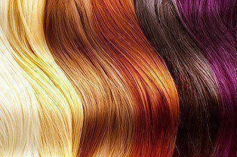 Ladies Hair Coloring at Sharper Image Hair Salon - Red Deer