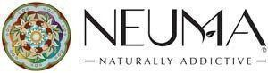 Sharper Image Hair Salon Carries Neuma Hair Products