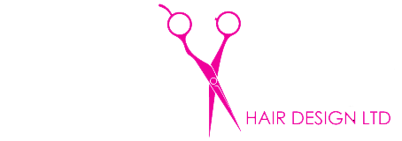sharperimagehairdesign.ca