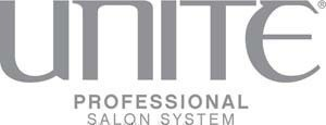Sharper Image Hair Salon Carries Unite  Hair Products