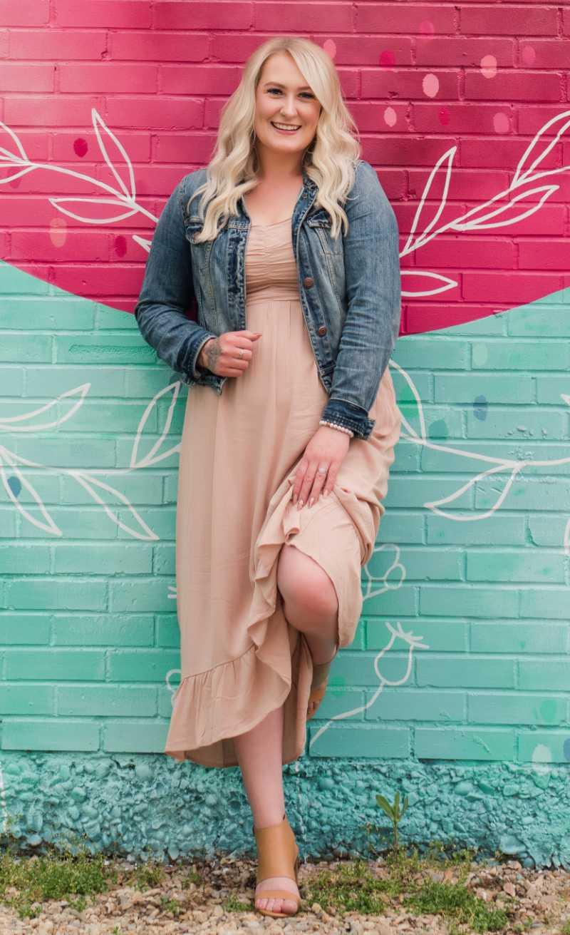 Kat - Elite Stylist at Sharper Image Hair Design